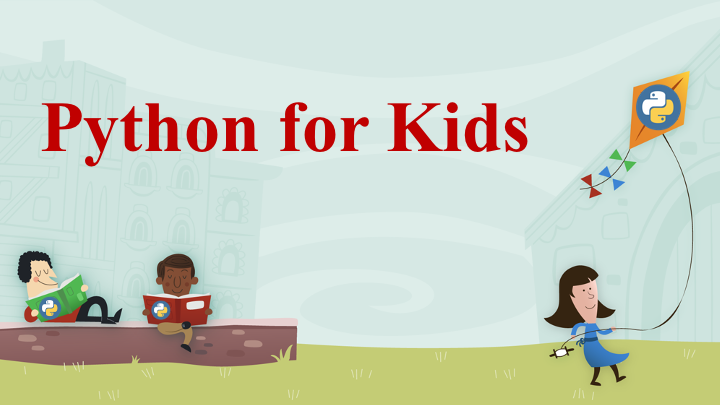 Thumbnail for Why Kids Should Be Coding Python Amid COVID-19 Crisis?